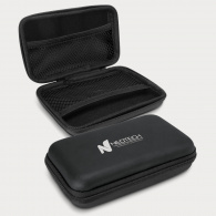 Carry Case (Extra Large) image