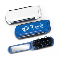 Custom Branded Promotional Products and Corporate Gifts | PrimoProducts