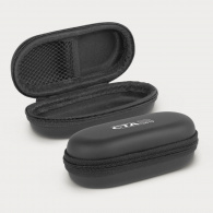 Carry Case (Mini) image