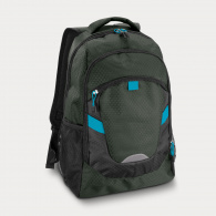 Summit Backpack image