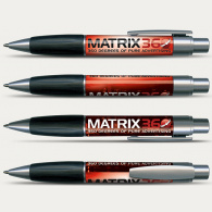 Matrix 360 Pen image