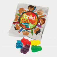Gummy Bear Bag image