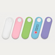 4-In-1 Mini Nail File image