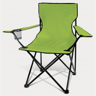 Memphis Folding Chair image