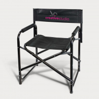 Directors Chair image