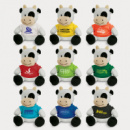 Cow Plush Toy+branded