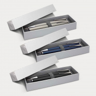 Lamy Studio Pen Set image