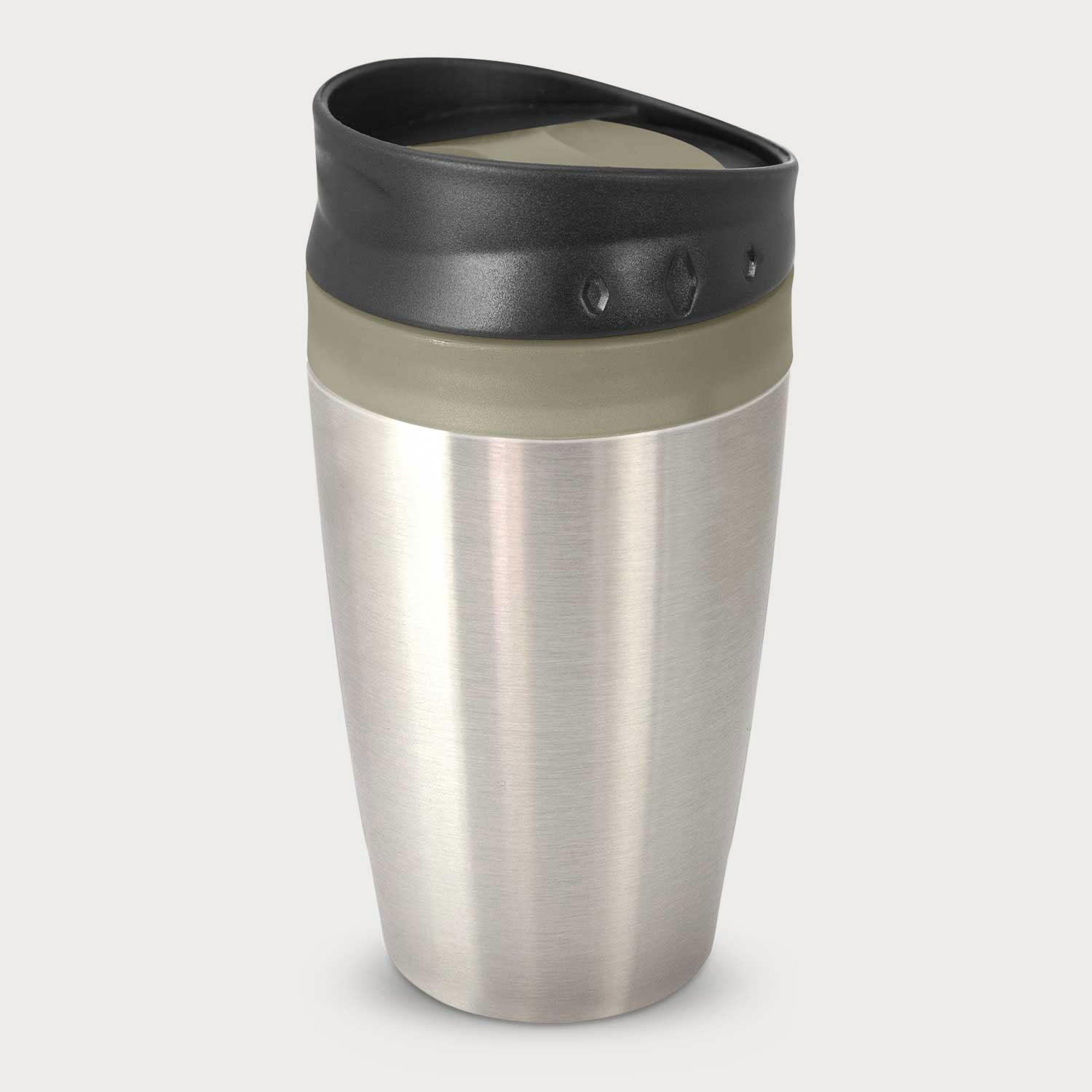 Octane Coffee Cup | PrimoProducts