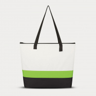 Affinity Tote Bag image