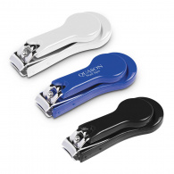 Easy Grip Nail Clipper image