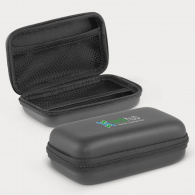 Carry Case (Large) image