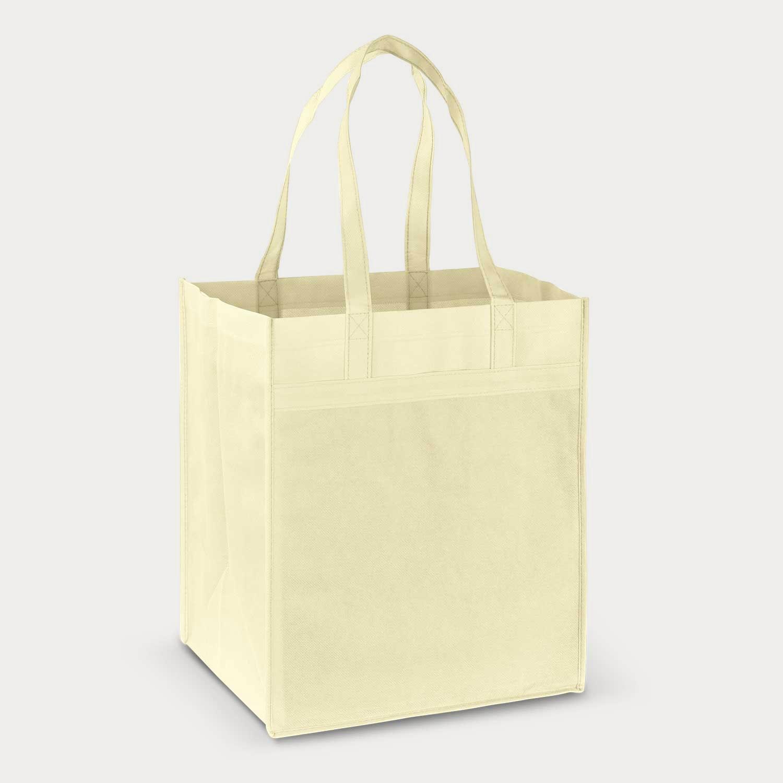 e72426c25 Mega Shopper Tote Bag | PrimoProducts