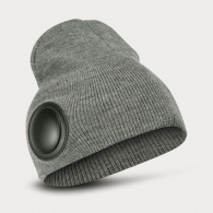 Melody Bluetooth Beanie image