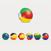 Beach Ball (21cm Mix and Match) image