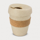 Express Cup Deluxe Cork Band+Natural