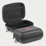 Carry Case (Small) image