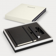 Moleskine Smart Writing Set image