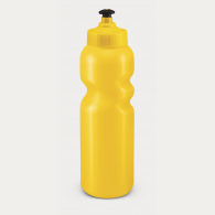Action Sipper Drink Bottle image