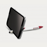 Astra Phone Holder Pen image