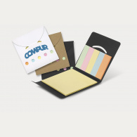 Cameo Pocket Pad image