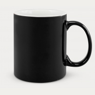 Arabica Coffee Mug image