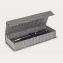 Exocet Flash Drive Ball Pen+box+Black