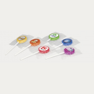 Lollipops image
