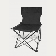 Calgary Folding Chair image