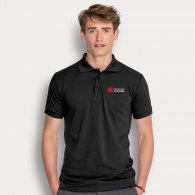 SOLS Prime Mens Polo Shirt image