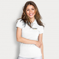 SOLS Prime Womens Polo Shirt image