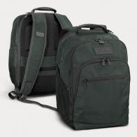 Titleist Players Backpack image