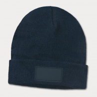 Everest Beanie with Patch image