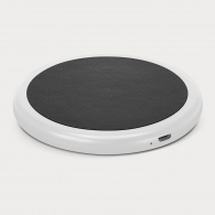 Imperium Round Wireless Charger  image
