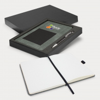 Princeton Notebook and Pen Gift Set image
