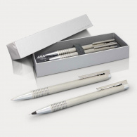 Lamy Logo Pen and Pencil Set image