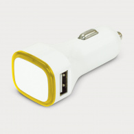 Zodiac Car Charger image